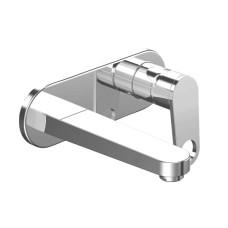 10150026 RING Настінний змішувач прихованого монтажу д/раковини
