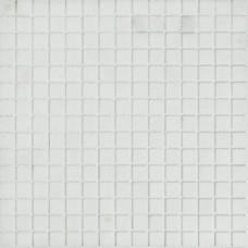 R-MOS B12 біла 20x20 на сiтцi