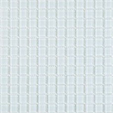 S-MOS A-10 CRYSTAL WHITE