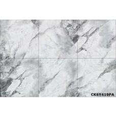 Люстра Ideal lux ROSE SP8 166889 Ф78*56/176Н