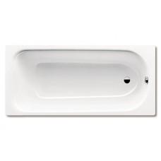 111800010001 Mod.363-1 Saniform Plus Ванна 170х70