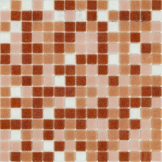 R-MOS B12868208283-1 рожевий 20x20 на сiтцi
