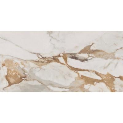 0003544 SUPREME EVO ANTIQUE WHITE LUX
