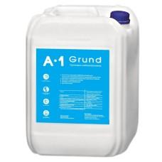 Грунт ATIS A-1/10л