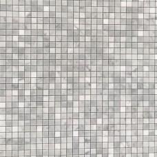 C-MOS BIANCO CARRARA POL (15x15)